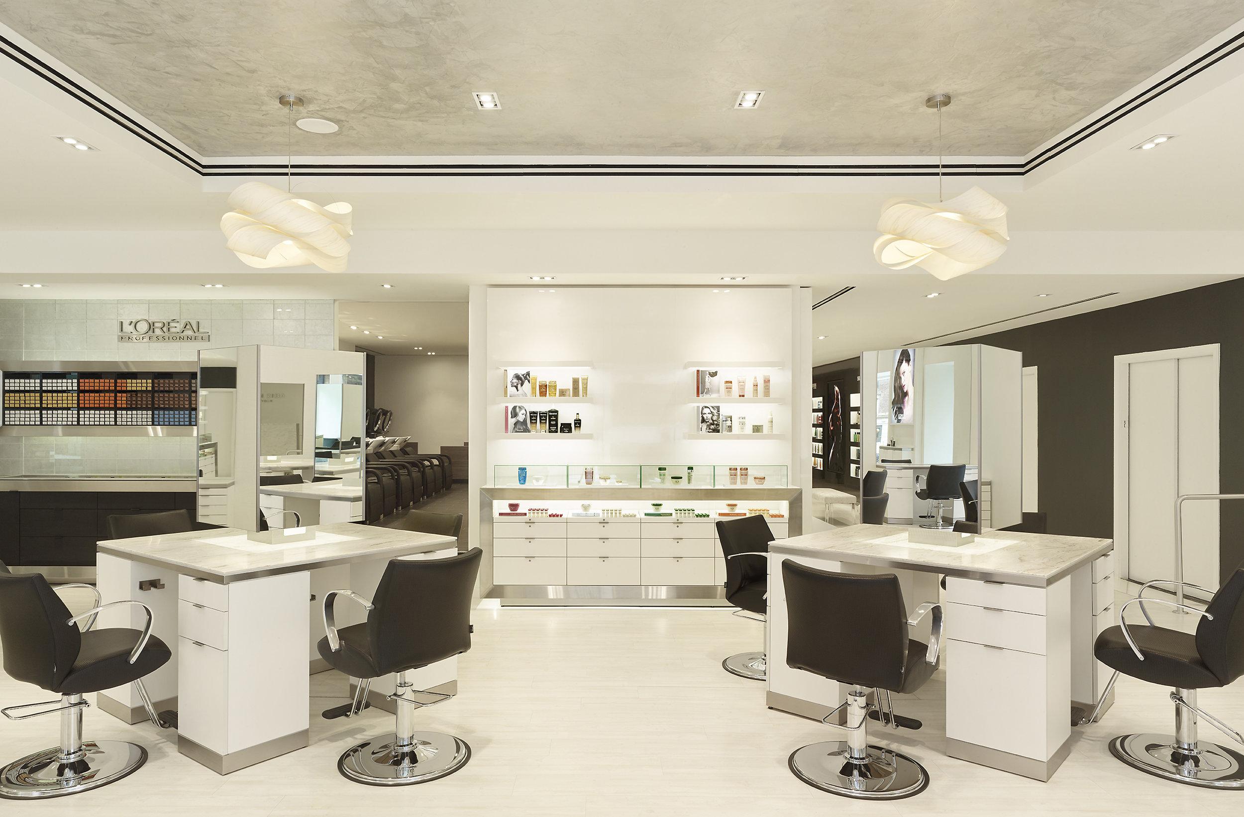 Salon Ziba_2.jpg