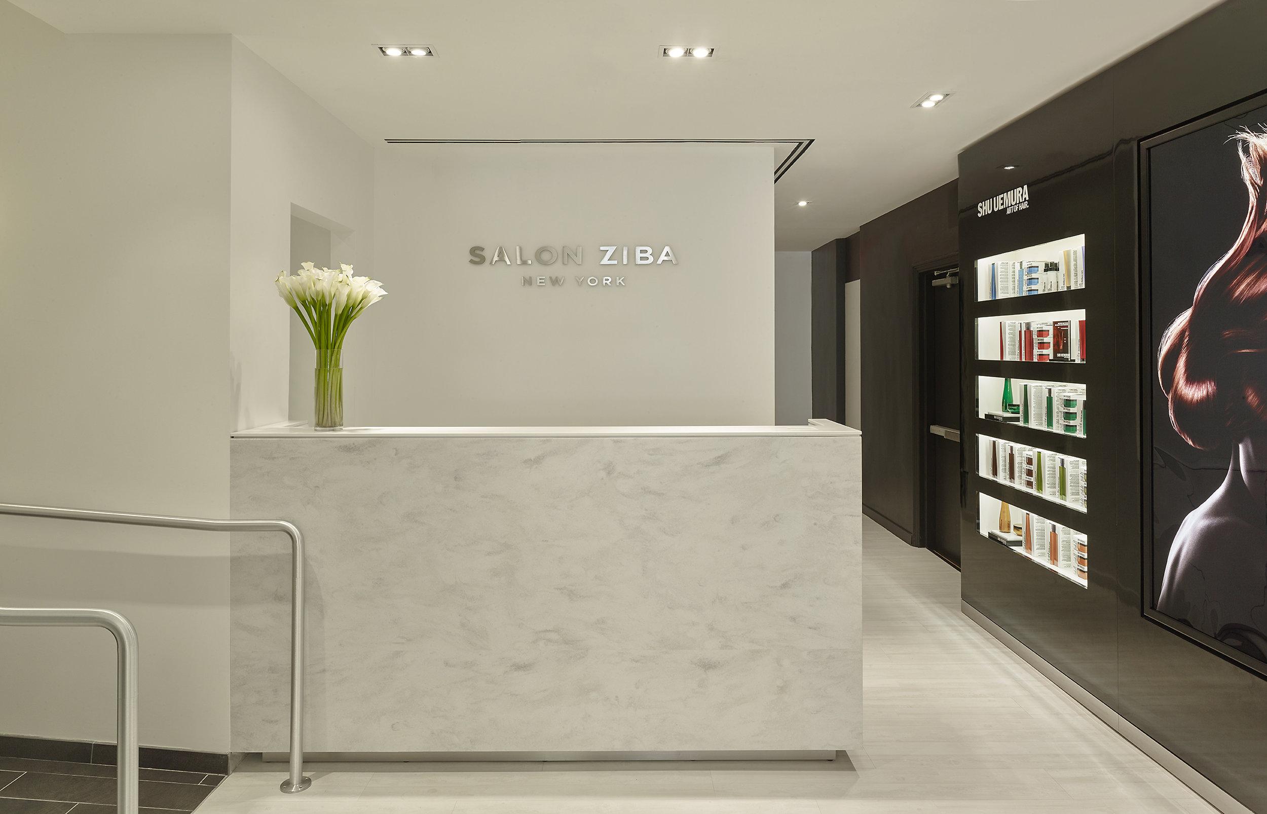 Salon Ziba_8.ReceptionClose.jpg