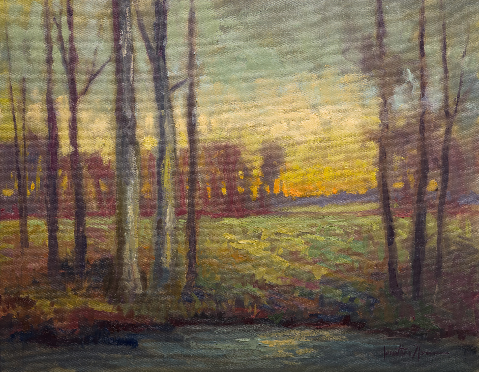 Meadows Edge 14x18 Jonathan Howe.jpg