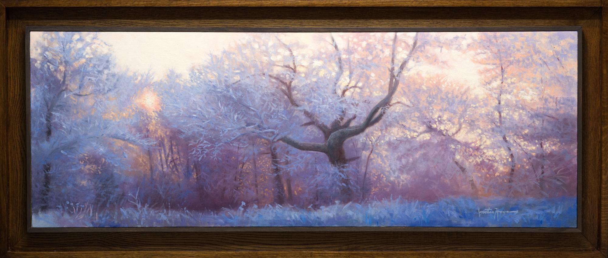 Wonderland_Framed_18x50_JonathanHowe.jpg