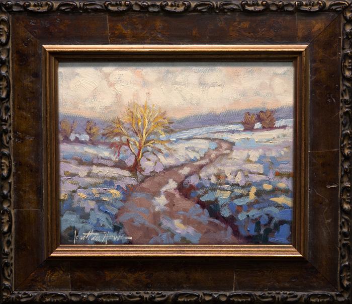 Hall Winter Framed 8x10 Jonathan Howe.jpg