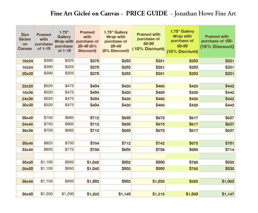price guide screen.jpg