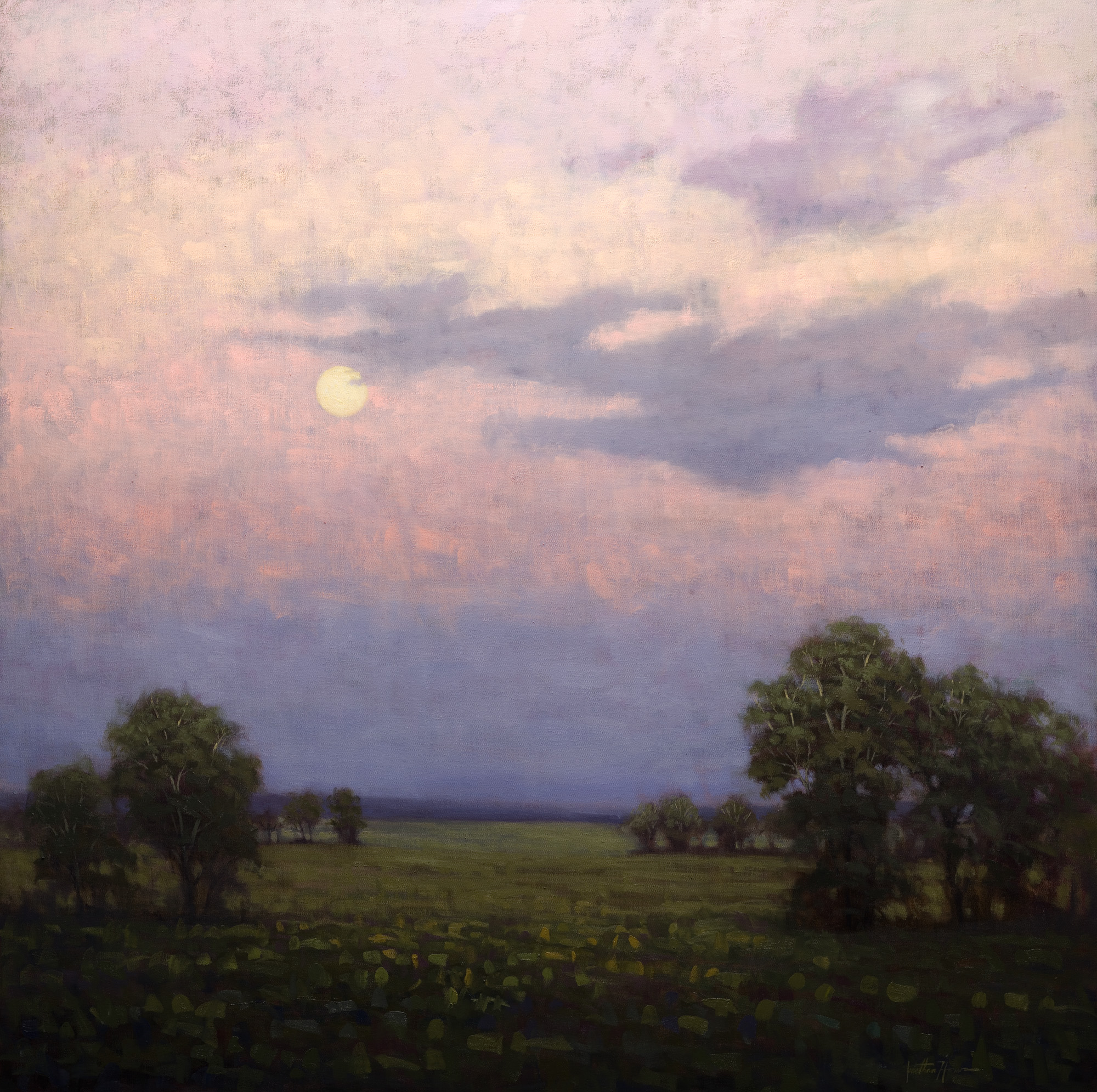 Moonlight Meadow 42x42 update.jpg