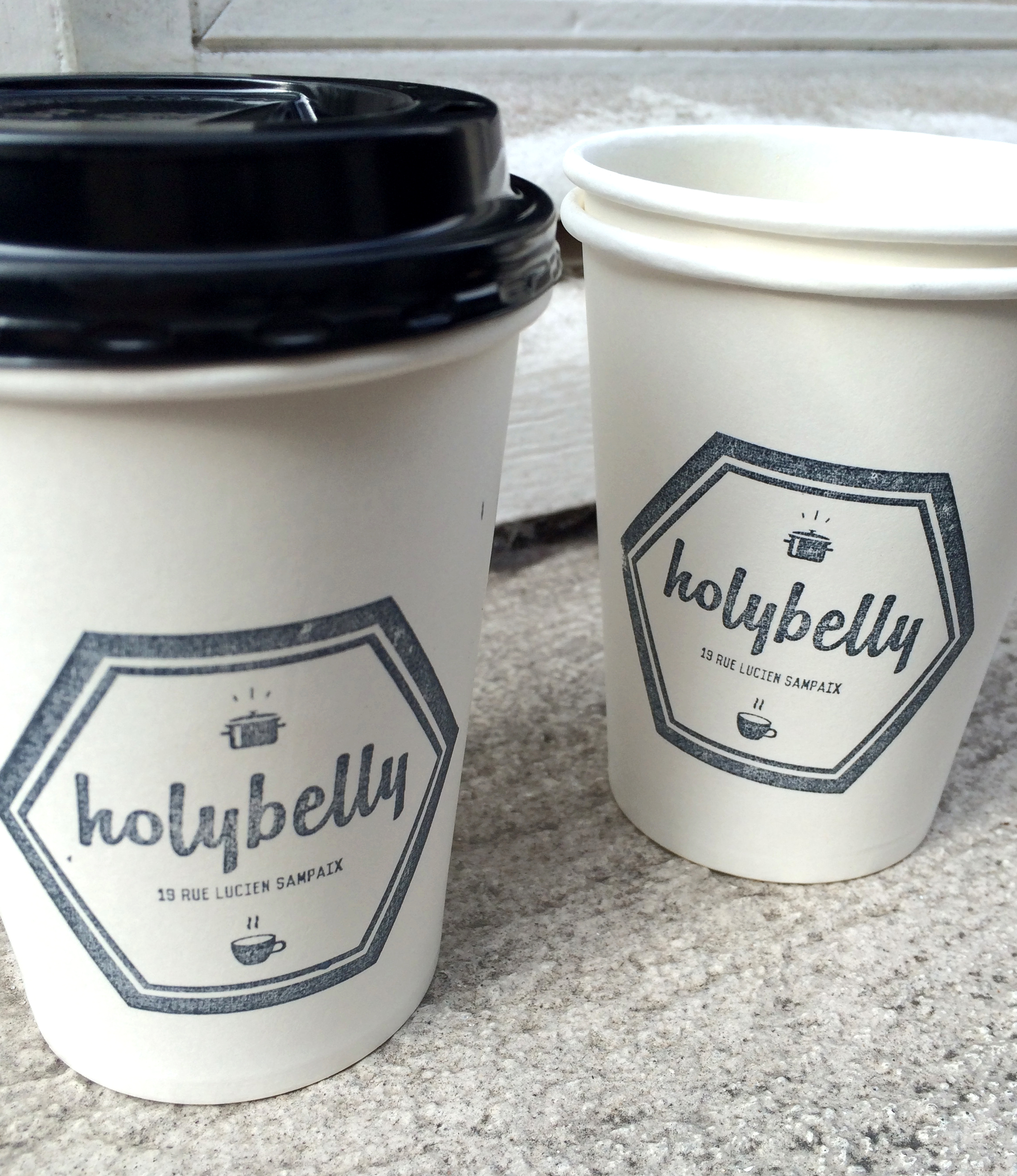 hollybellycups.jpeg