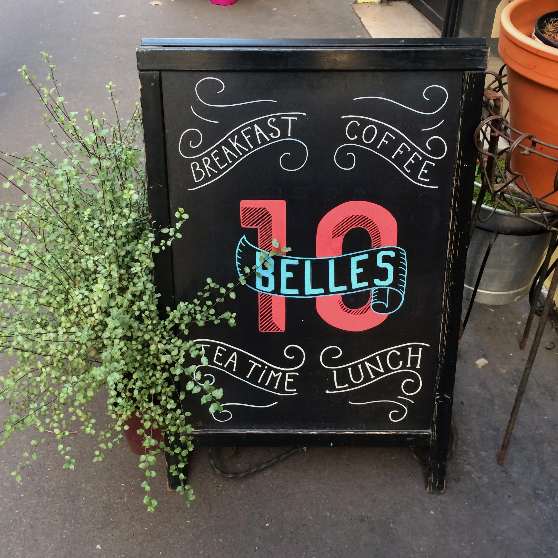 10BellesSign.jpg