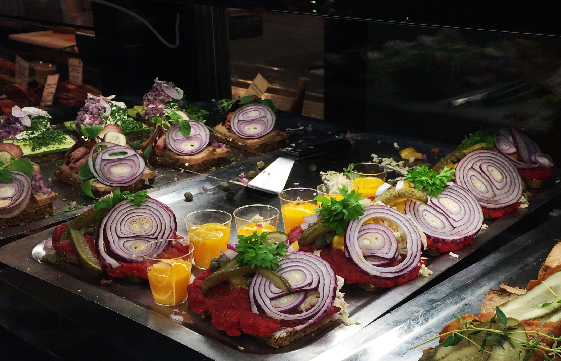 marketsandwiches.jpg