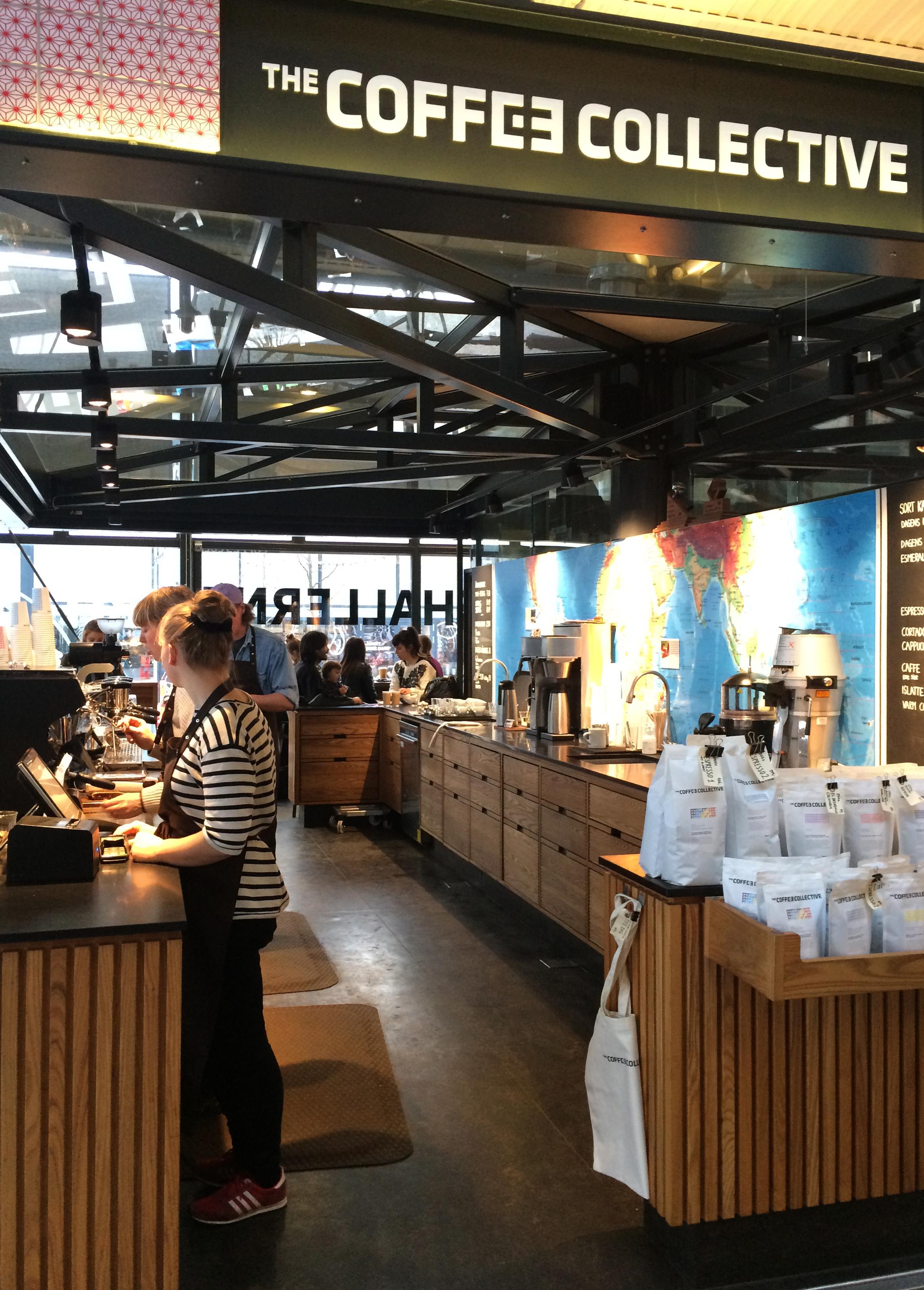 coffeecollectivemarket.jpg