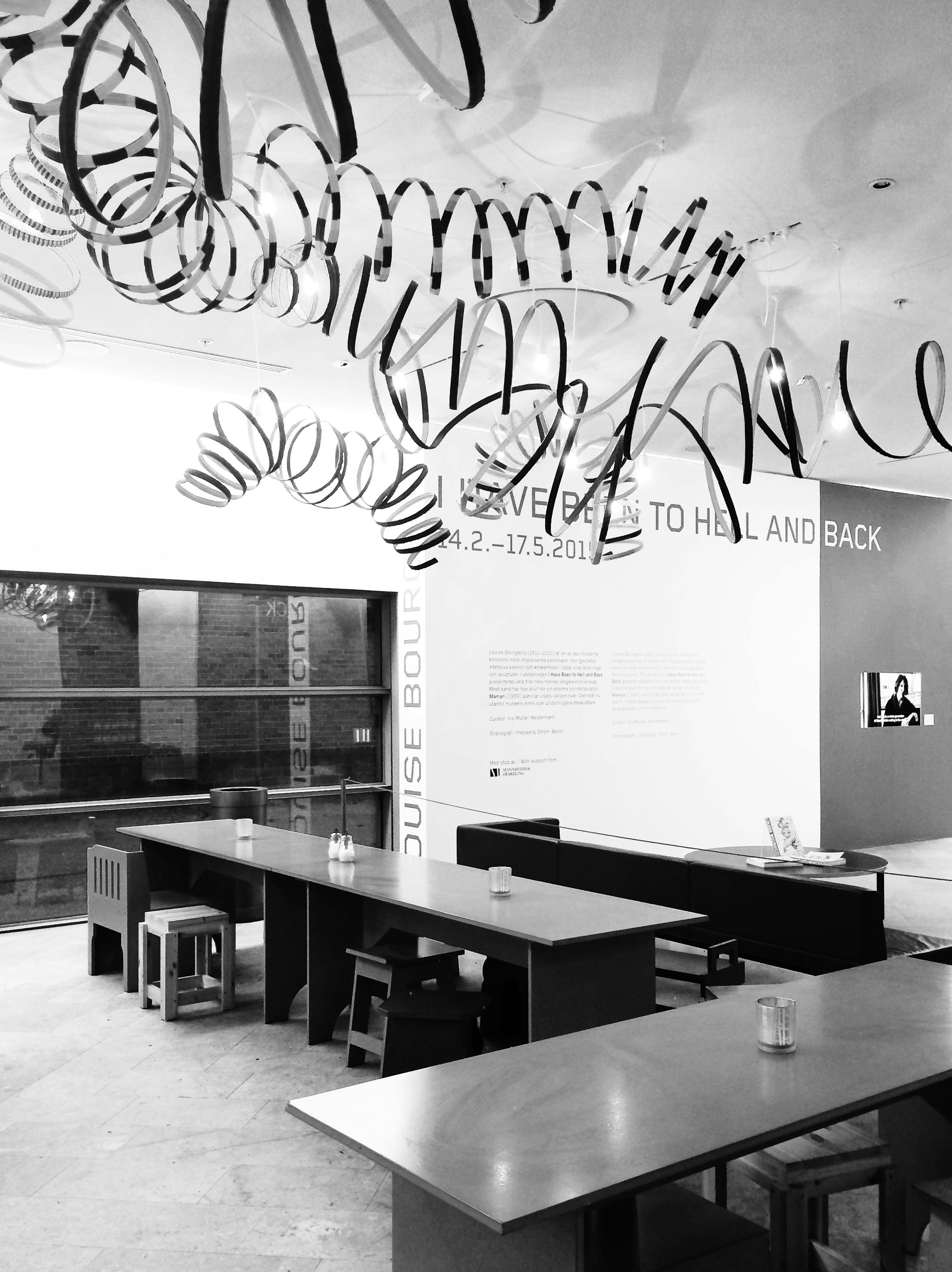 museumentry.jpg