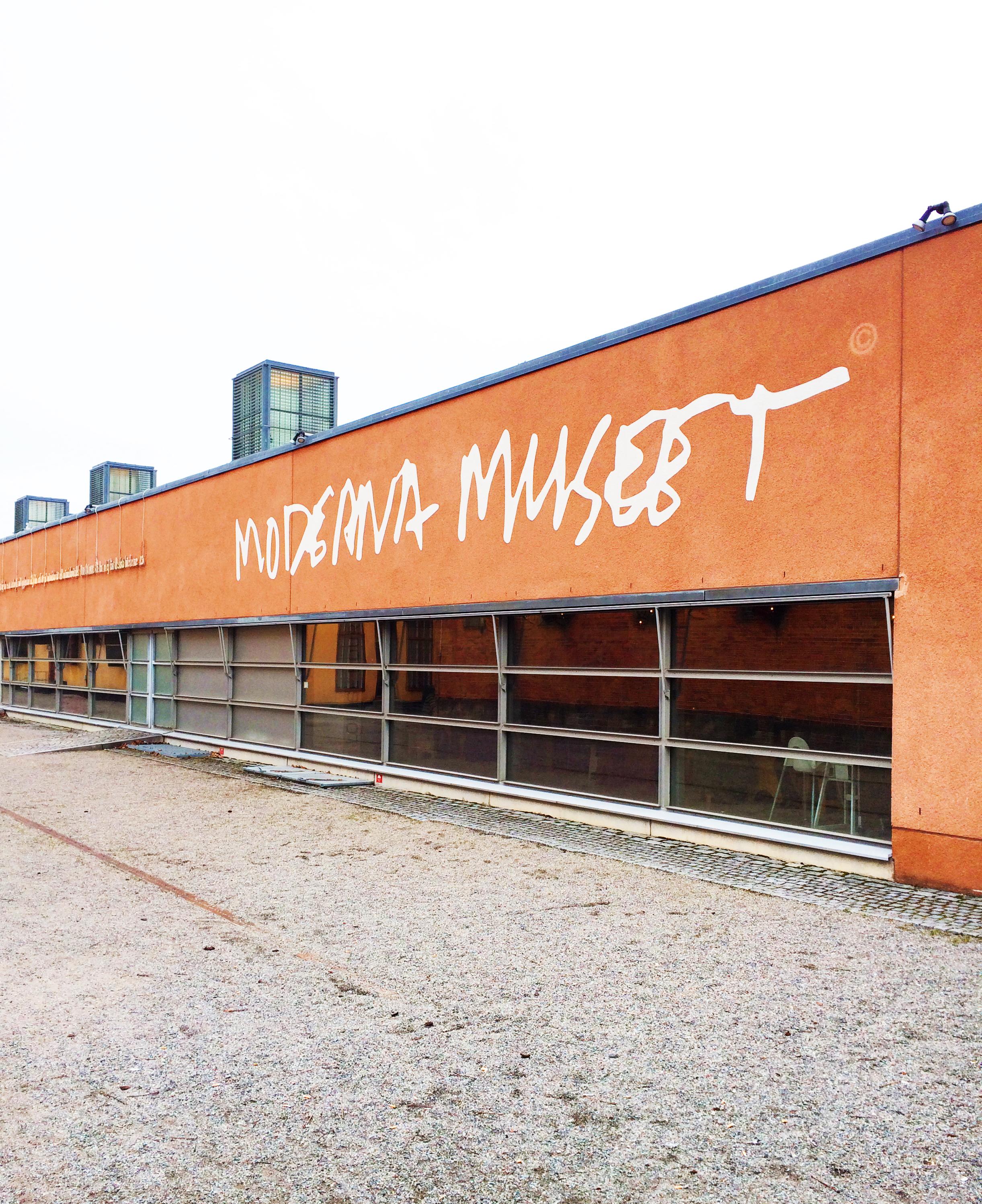 modernmuseet.jpg