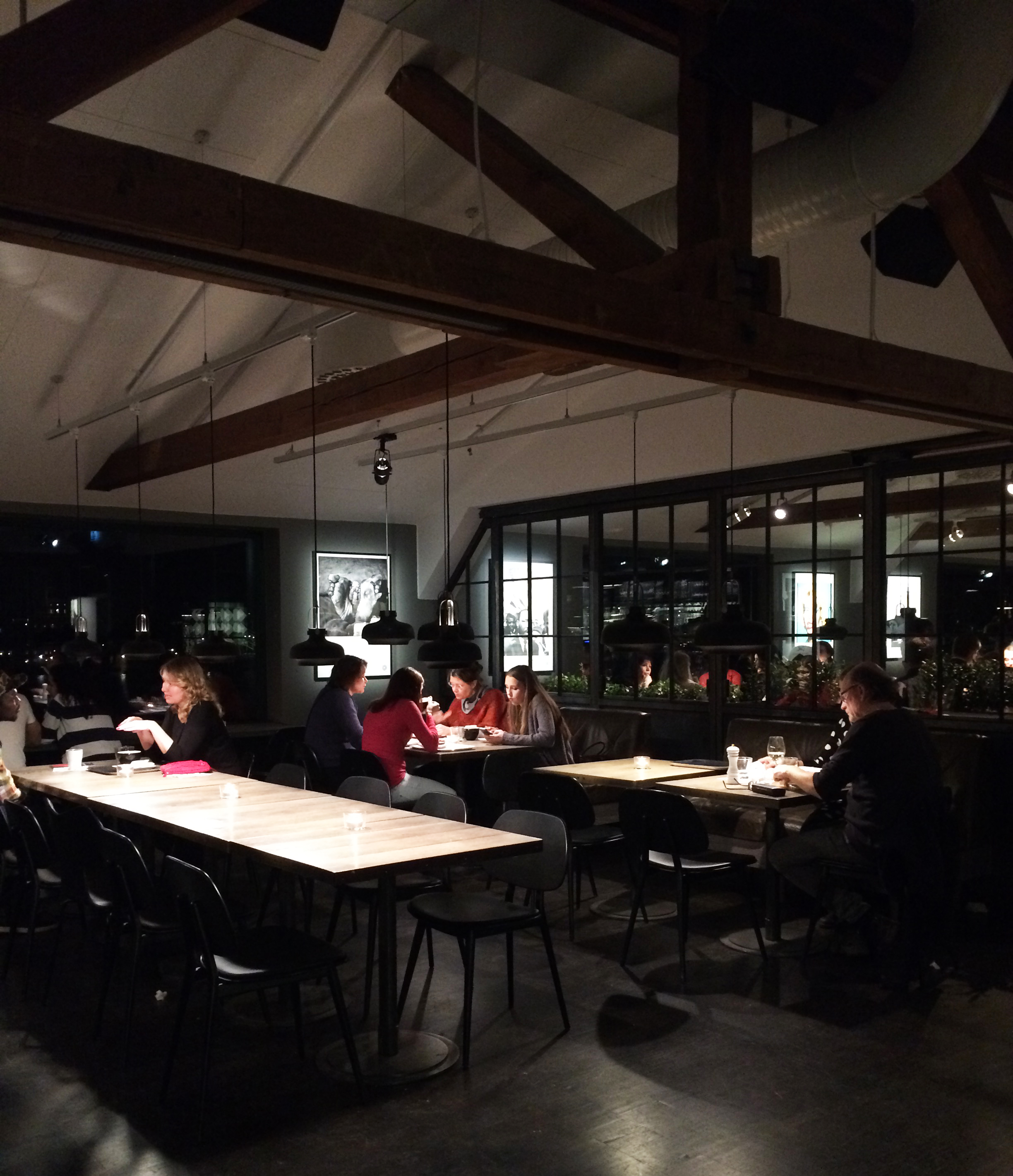 photographymuseumrestaurant.jpg
