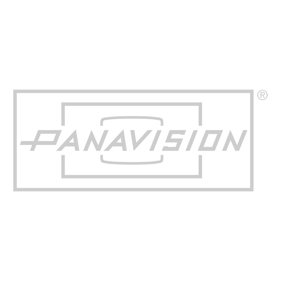 PANAVISION.png