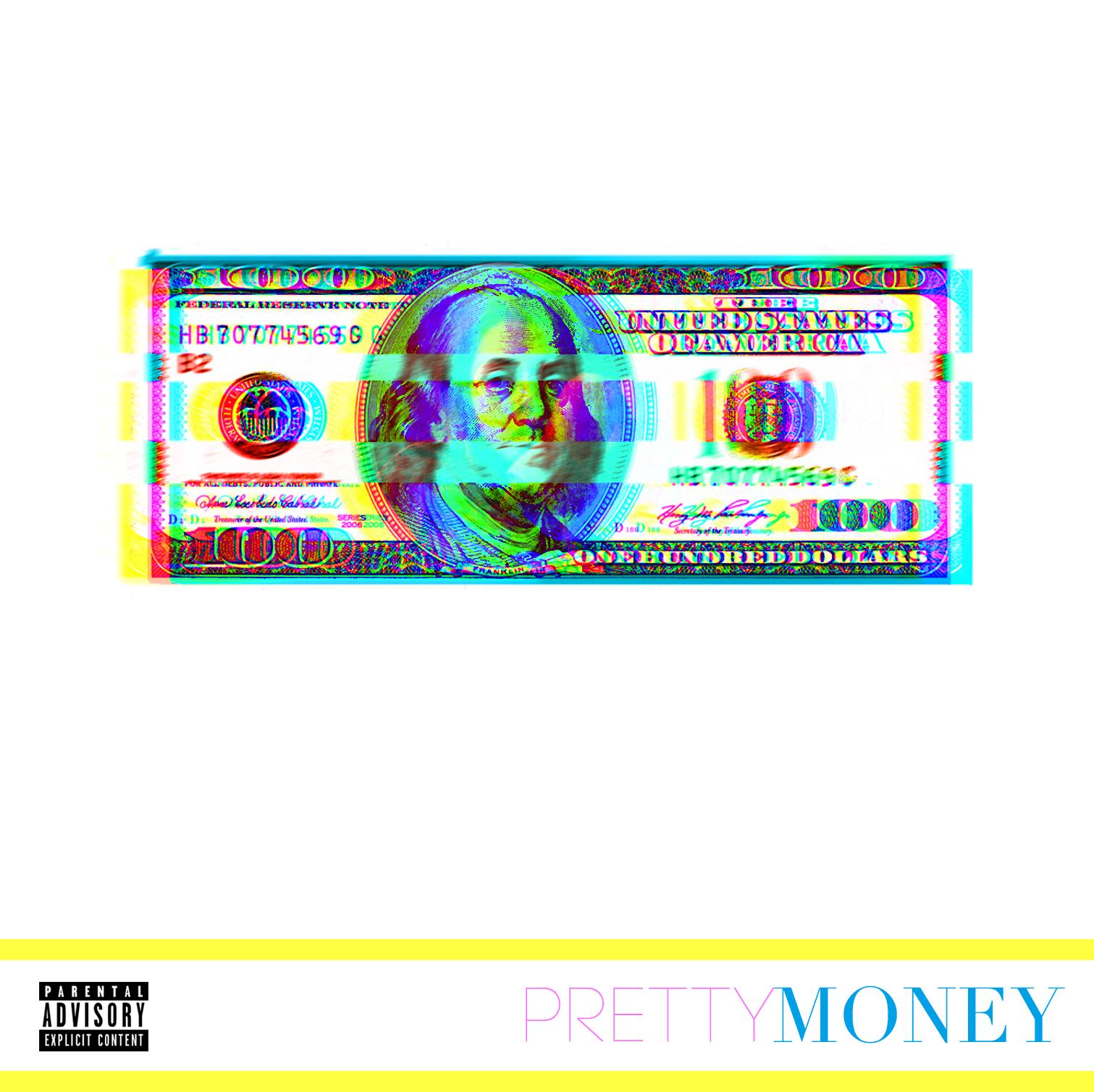 PRETTY-MONEY-ALBUM-CONCEPT4.jpg