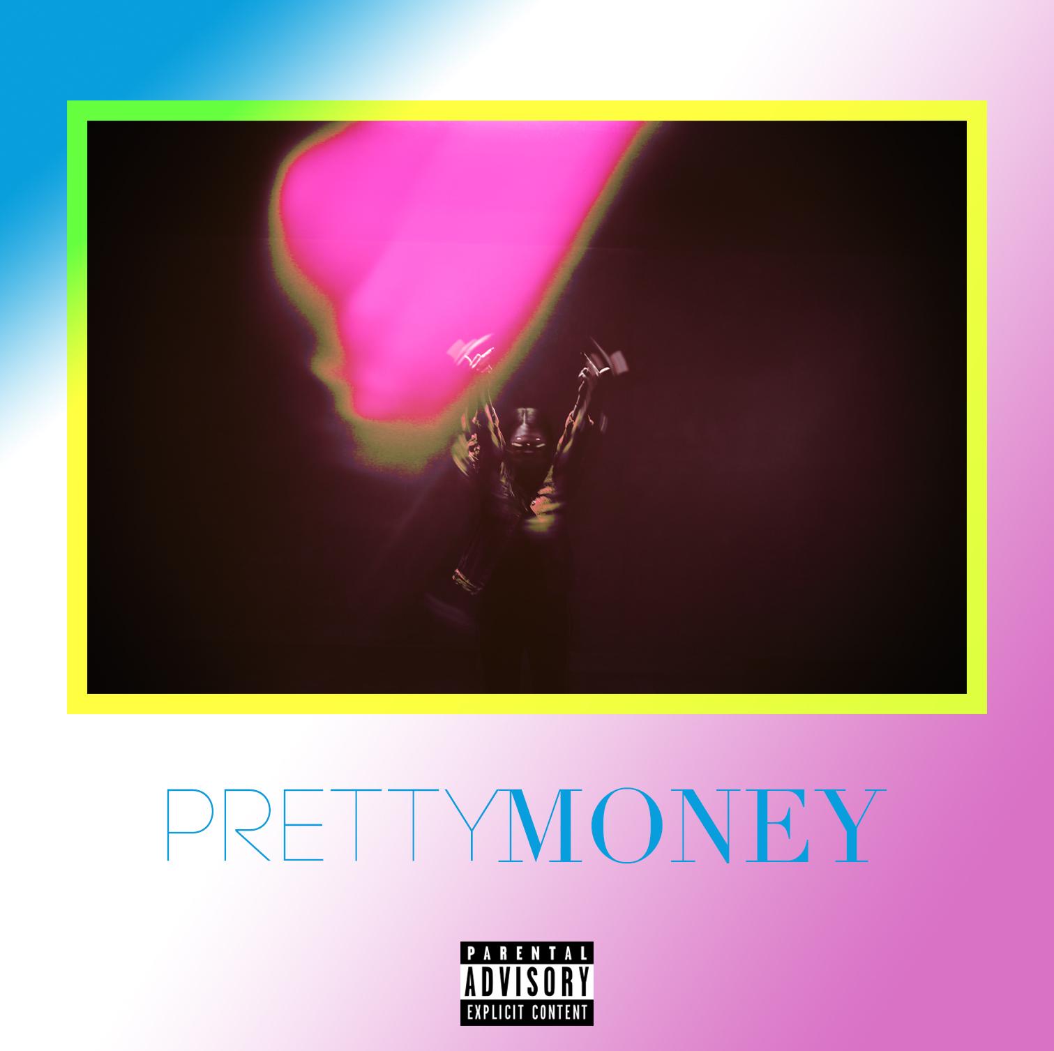 PRETTY-MONEY-ALBUM-CONCEPT.jpg