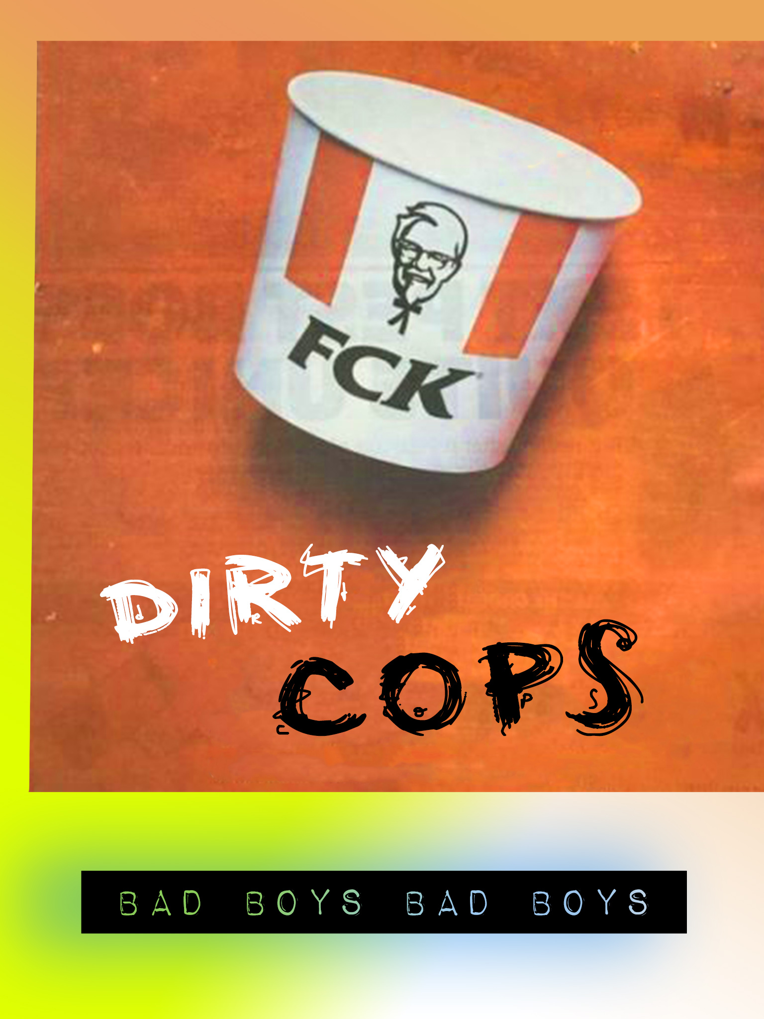 dirty cops.jpg