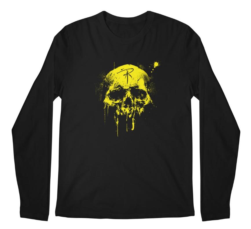 Skull Design.png