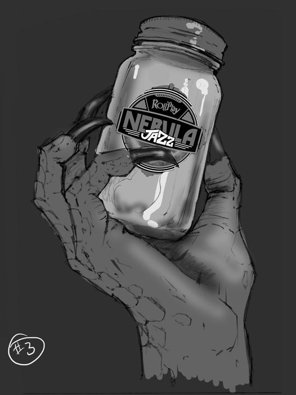 NebulaJazz_03.jpg
