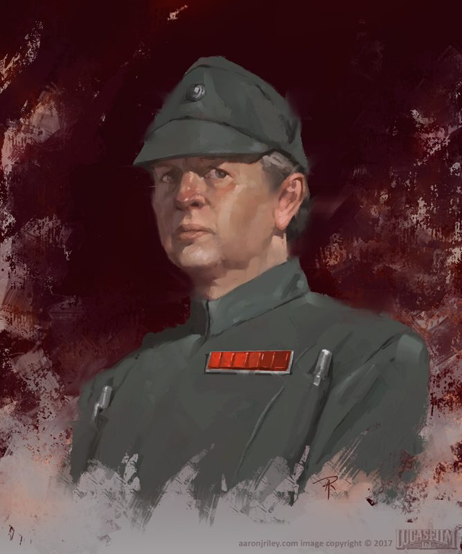 Admiral Ramda