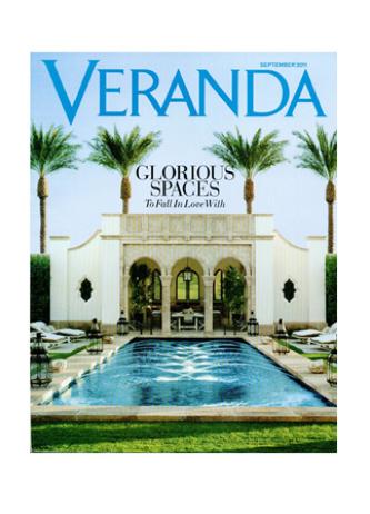 veranda_sep11.png