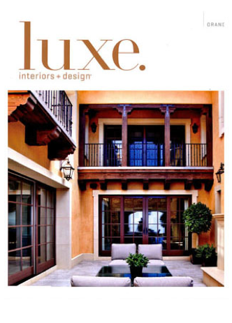 luxe10.png