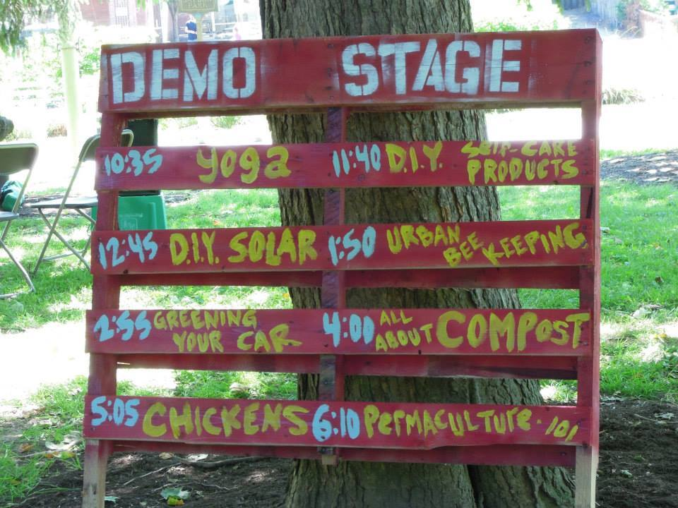 Demos SPS 2014.jpg