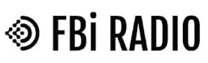 fbi_radio_logo_facebook_0416.200c829eae10591ff4f8d05606f76874.jpg