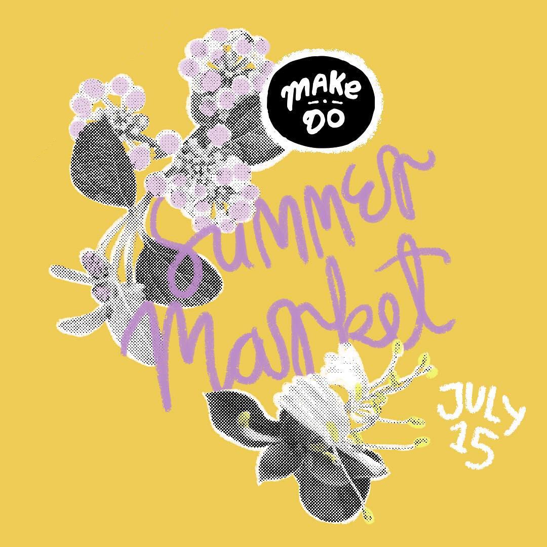 MakeDo_Market.jpg