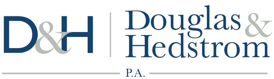 logo hedstrom.jpg