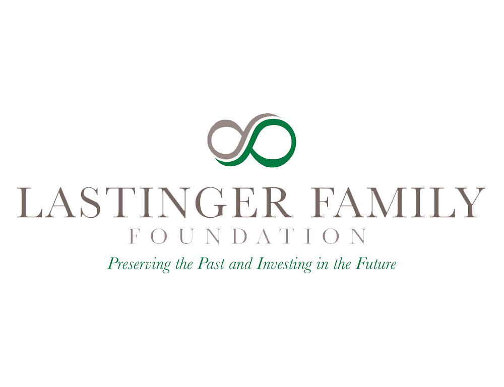 Lastinger Family Foundation.png