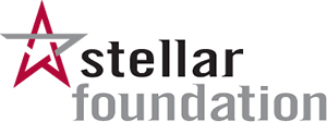 stellar_foundation_logo.jpg