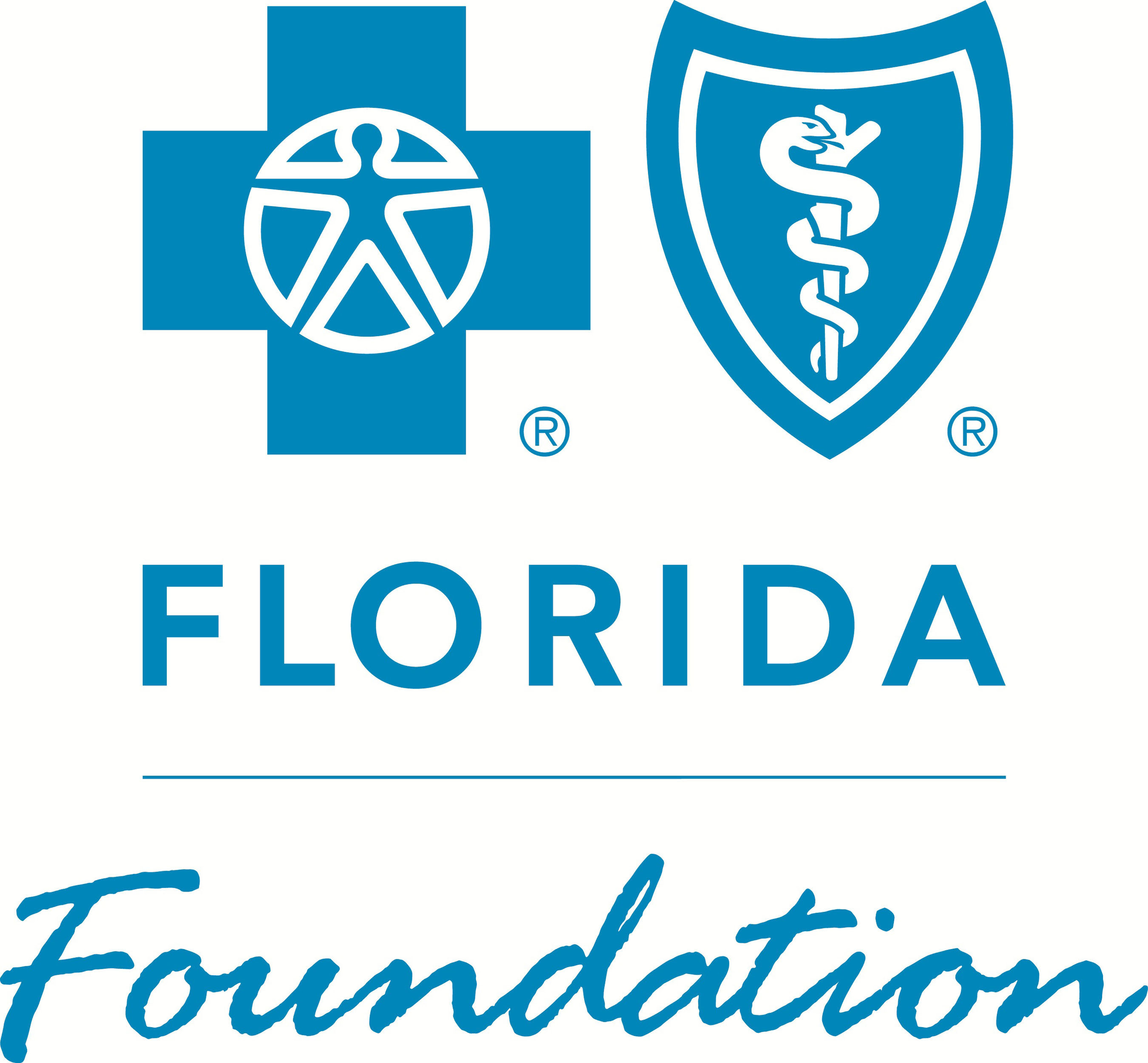 florida blue foundation logo.png