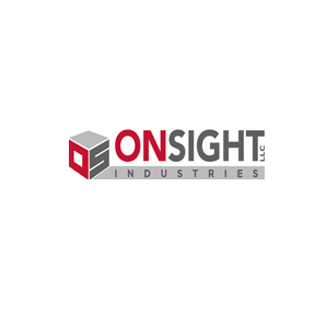 onsight indus.png