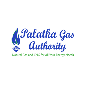 palatka gas authority full.png