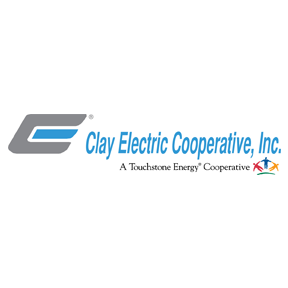 clay electric.png