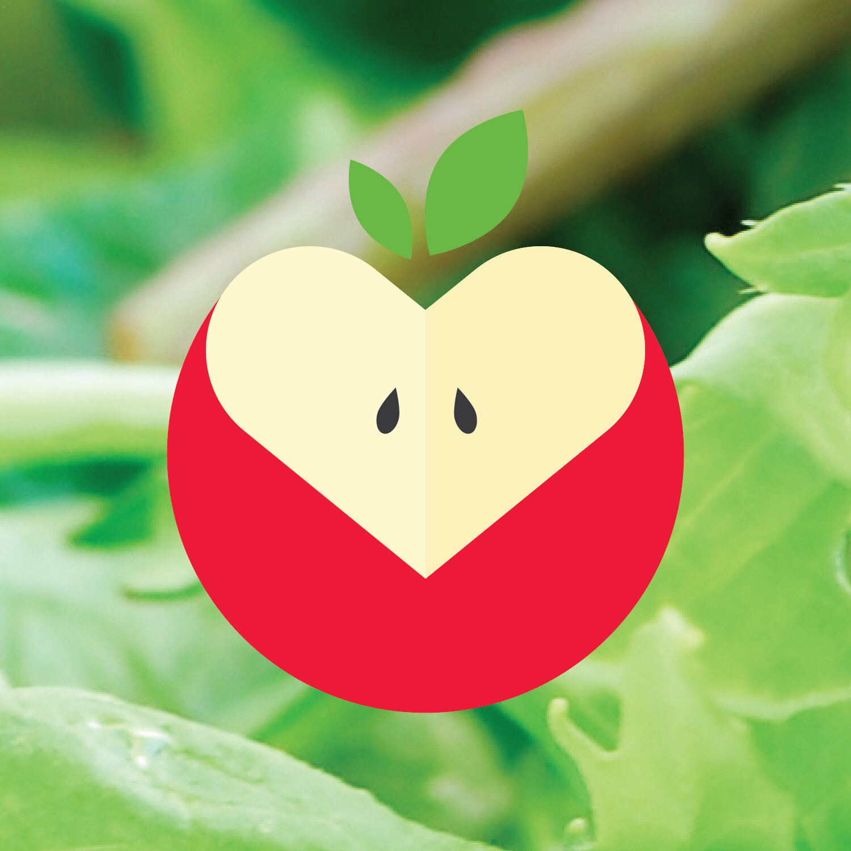 Snack Smart Mobile App