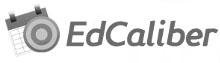 edcaliber-logo-220-76ddff374385c1df94ce21a7f6495700.jpg