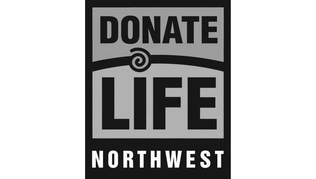 Donate-e.jpg