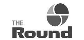 TheRound-sm.jpg