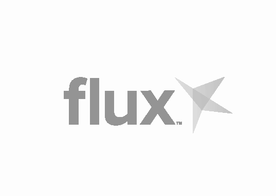flux logo_high res.png