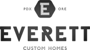 Everett_Logo_updated.png