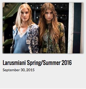 http://www.nyunews.com/2015/09/30/larusmiani-springsummer-2016/