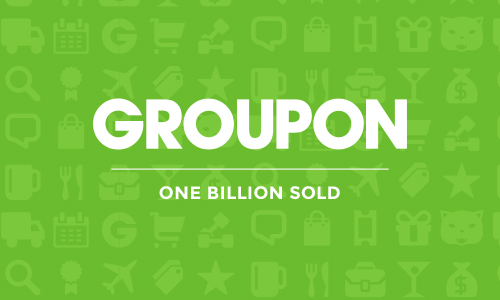 Save More Money on Classes when you                             Pay with Groupon!                      Get your vouchers TODAY!
