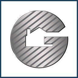Plain G logo-narrow border.jpg