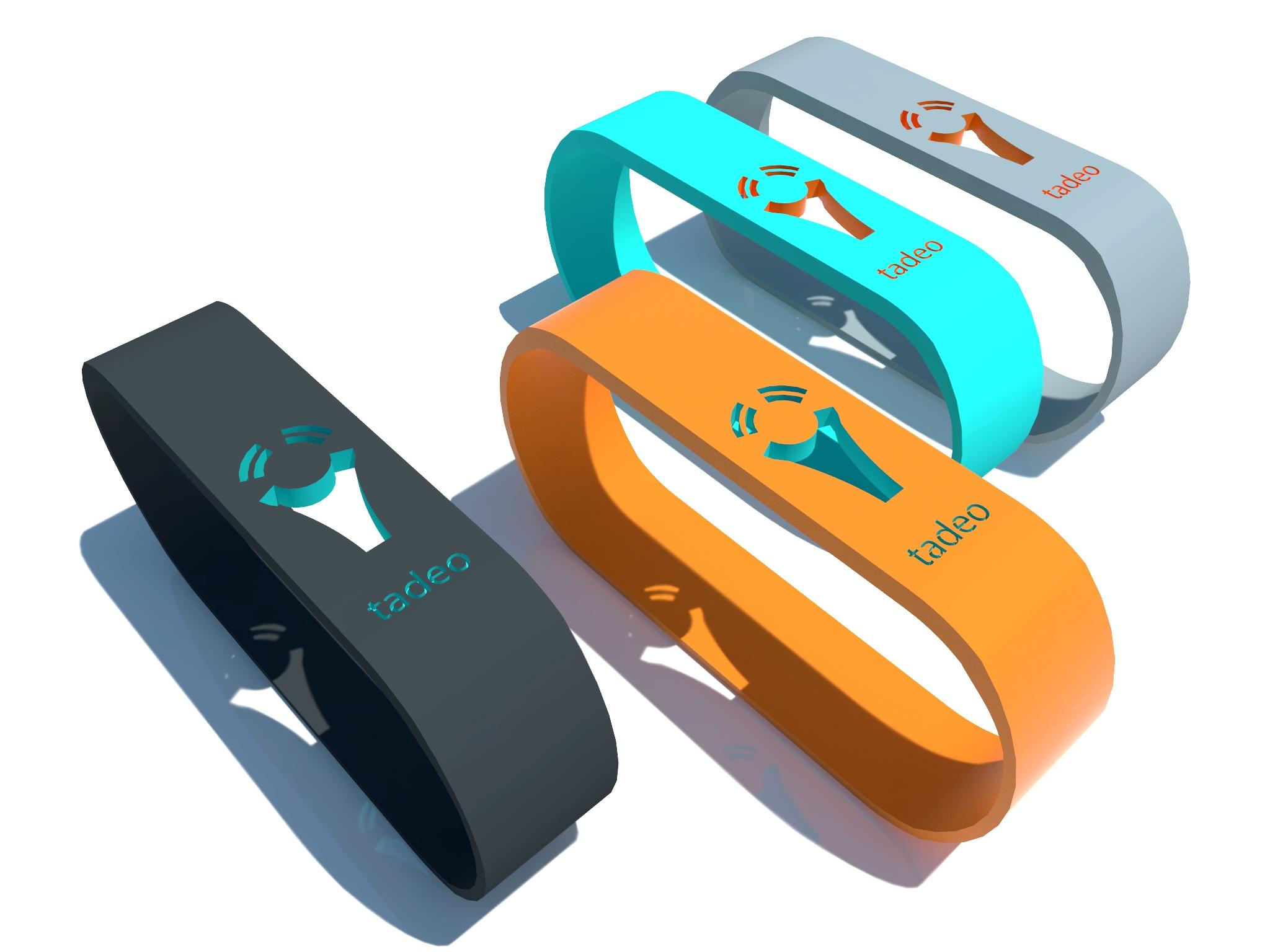 big_bracelets_tadeo.jpg