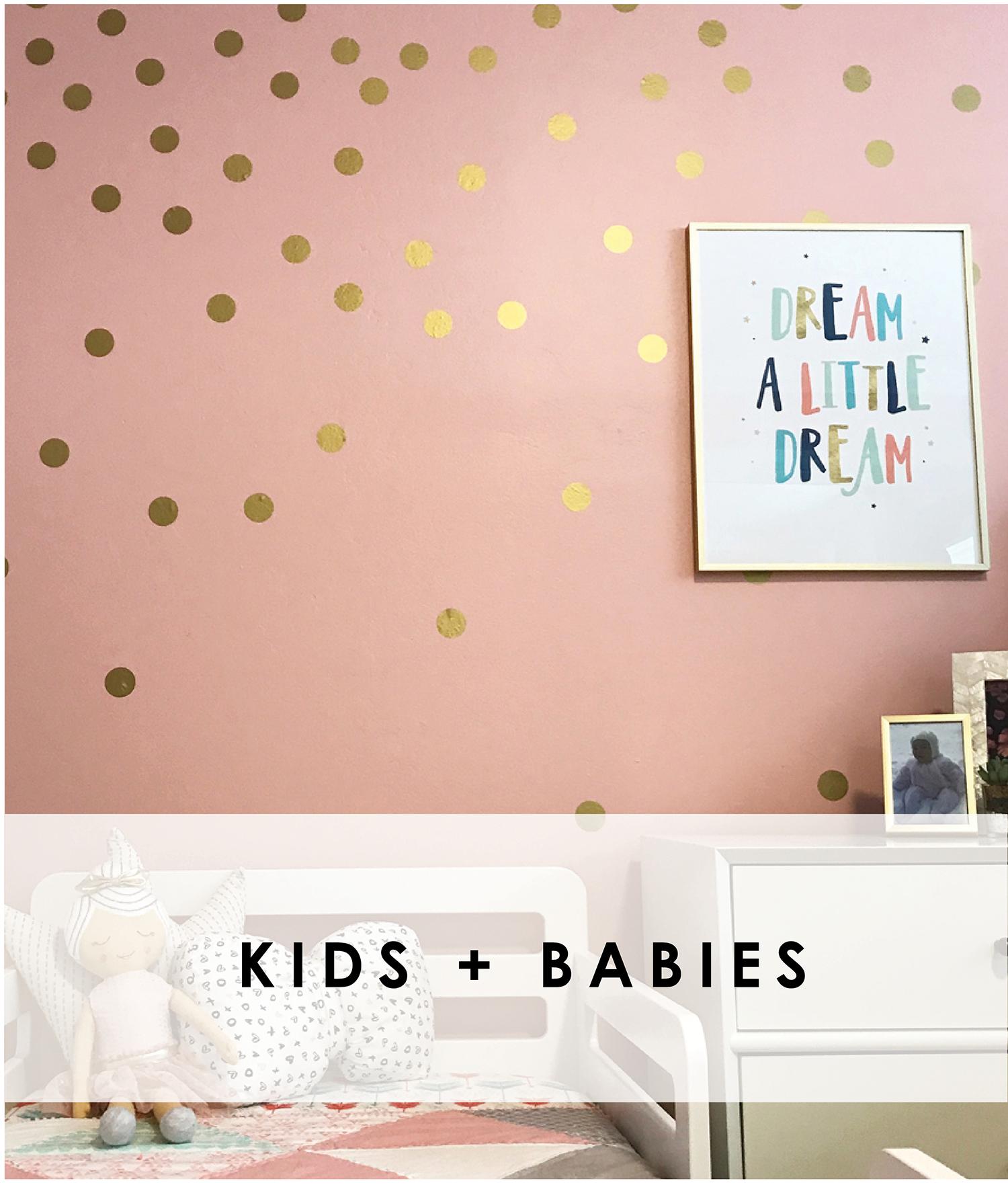 Kids and Babies.jpg