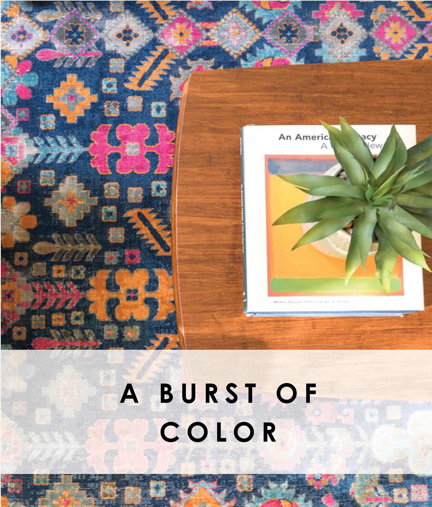 A Burst of Color.jpg