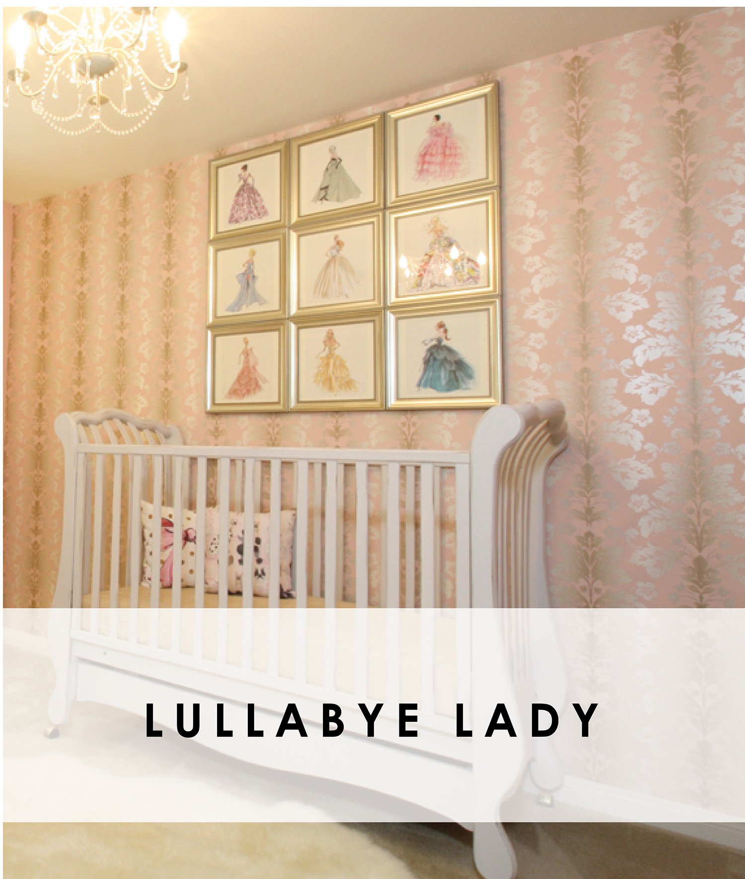 Lullabye Lady.jpg