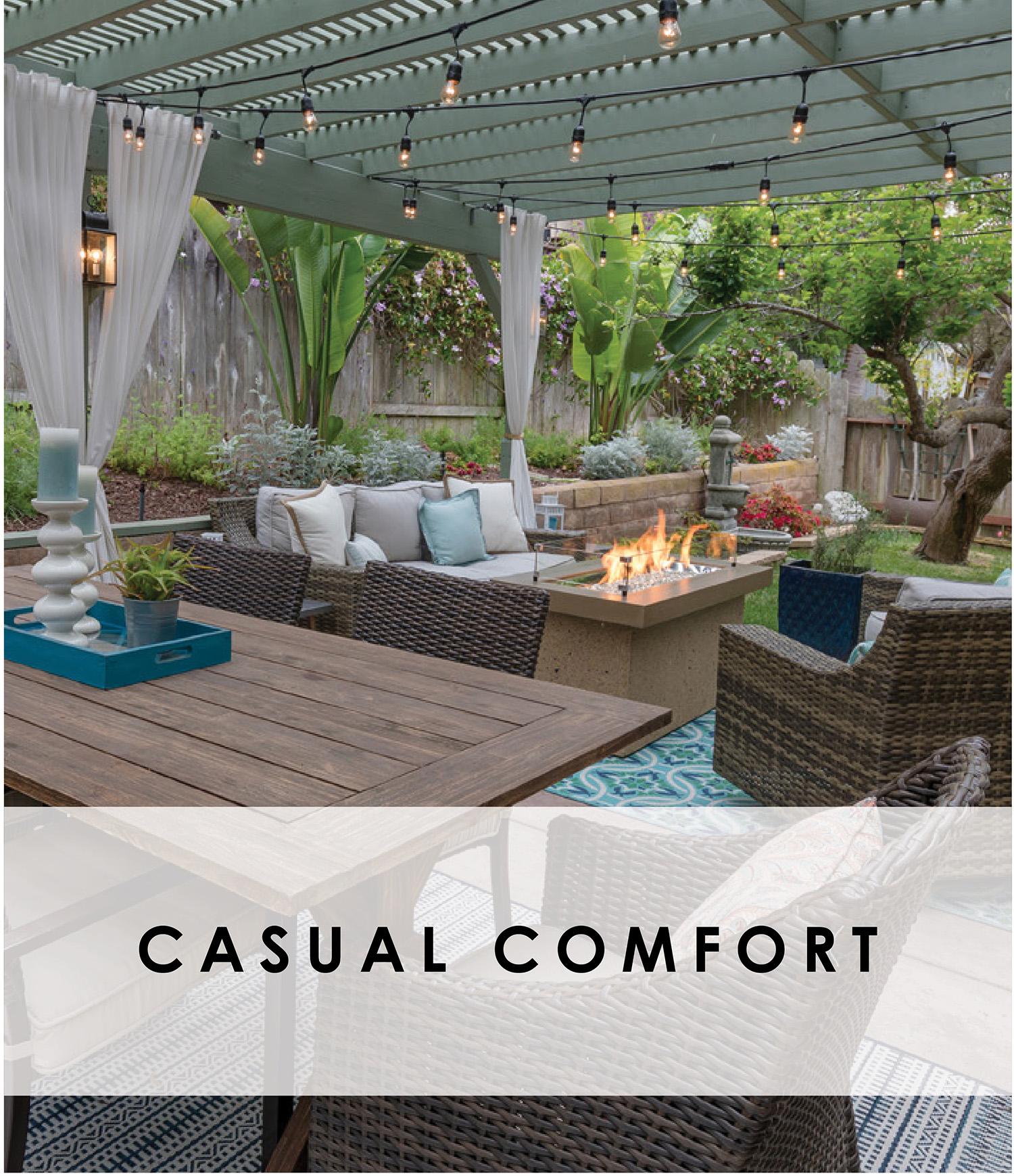 Casual-Comfort.jpg