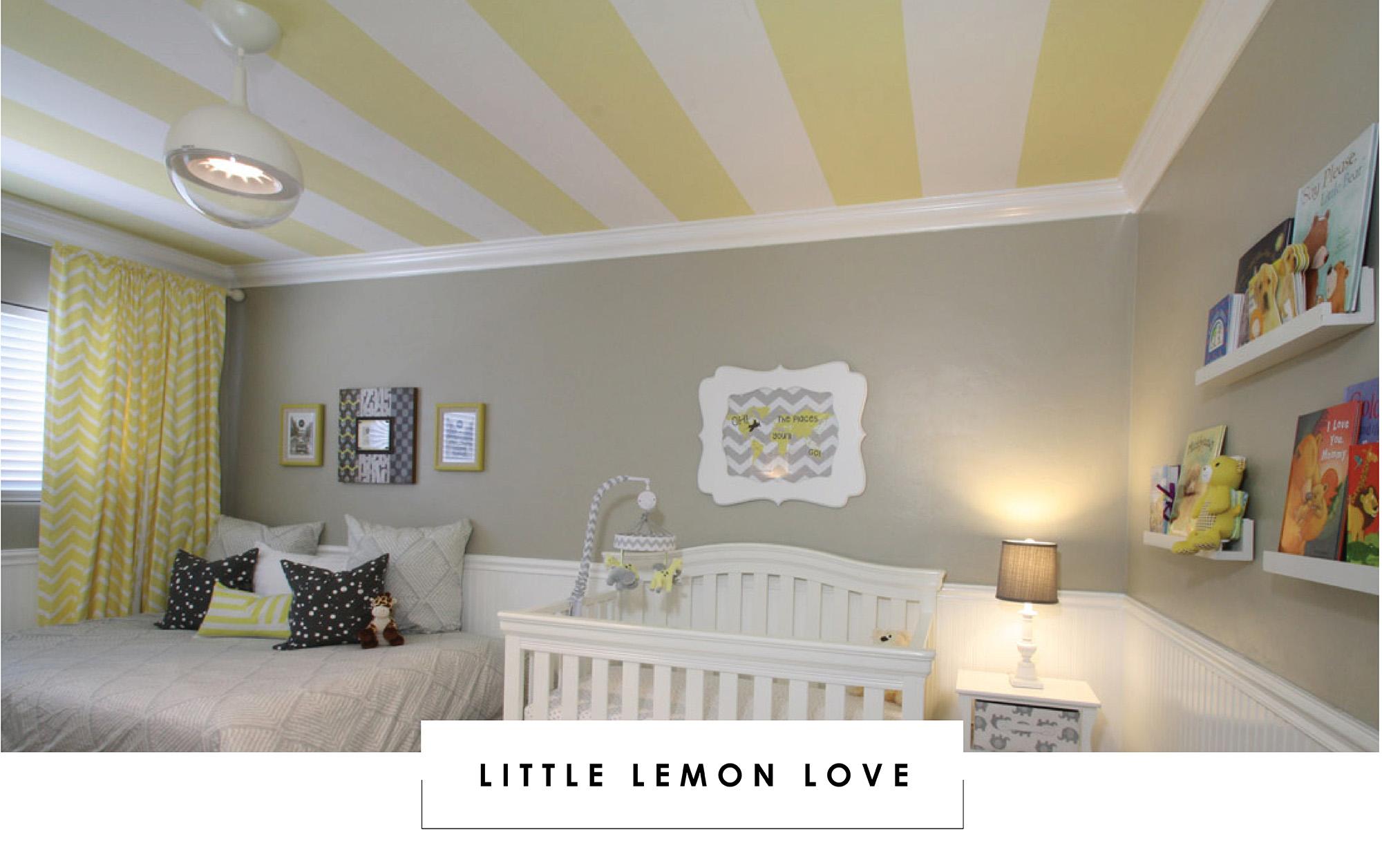 Little Lemon Love Cover.jpg