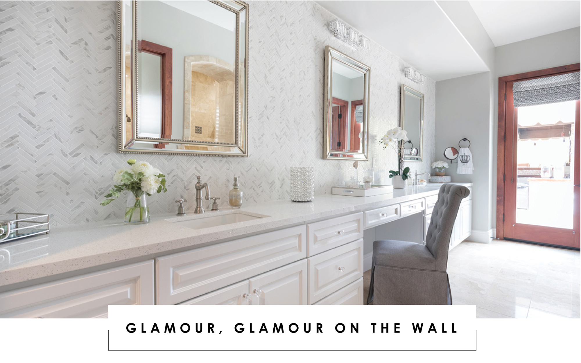 Glamour Glamour on the Wall Cover Kitchen.jpg