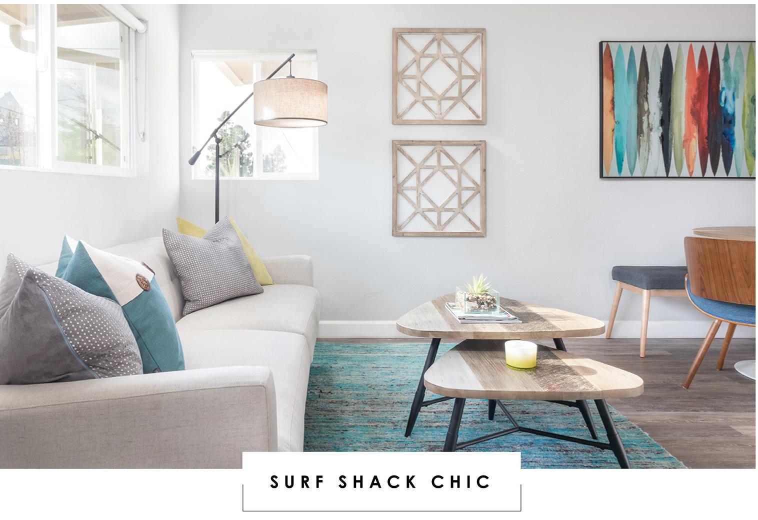 Surf Shack Chic.jpg